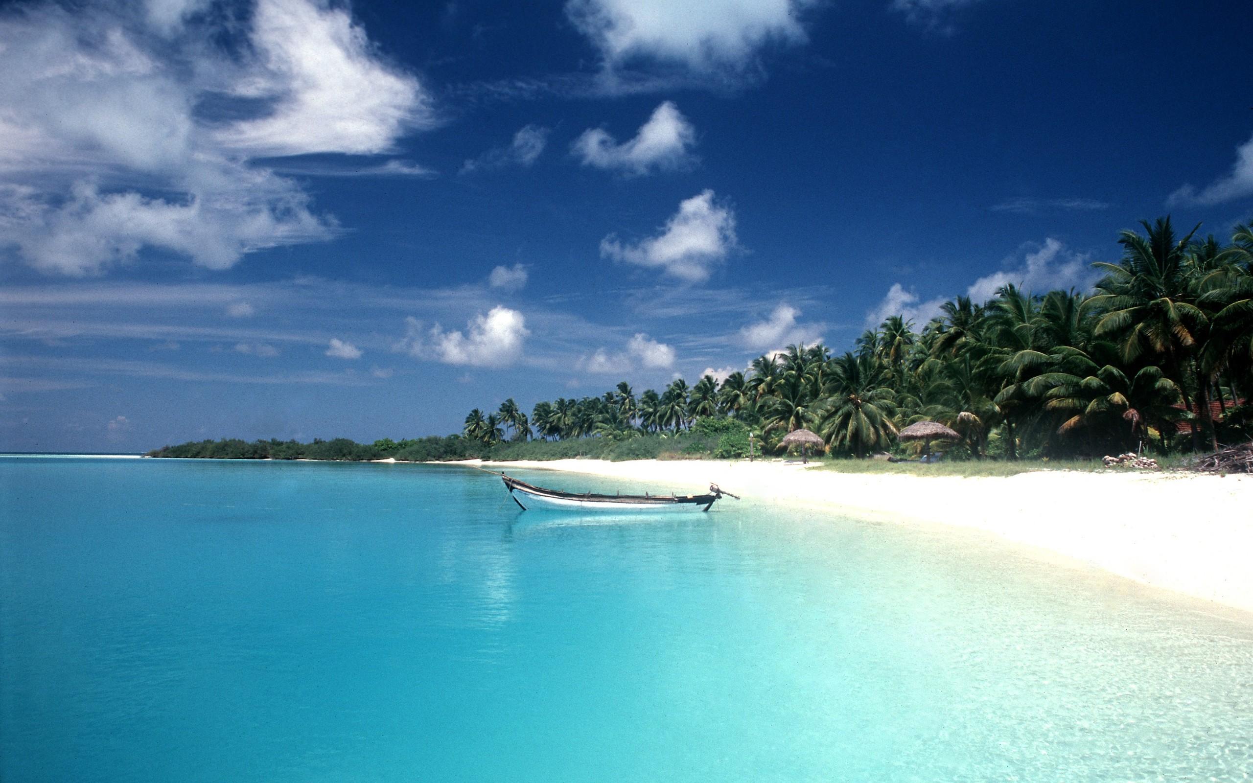 Комфортный-климат-республики-Доминикана